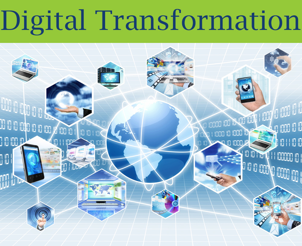 digital transformation The government digital transformation exchange is a first in the nation partnership to accelerate adoption of new technologies and digital government platforms by.