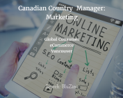 marketing-manager-ecommerce-bluzinc-vancouver