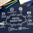 Digital CMO Marketing Management BluZinc Jobs