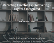 marketing-director-austin-bluzinc