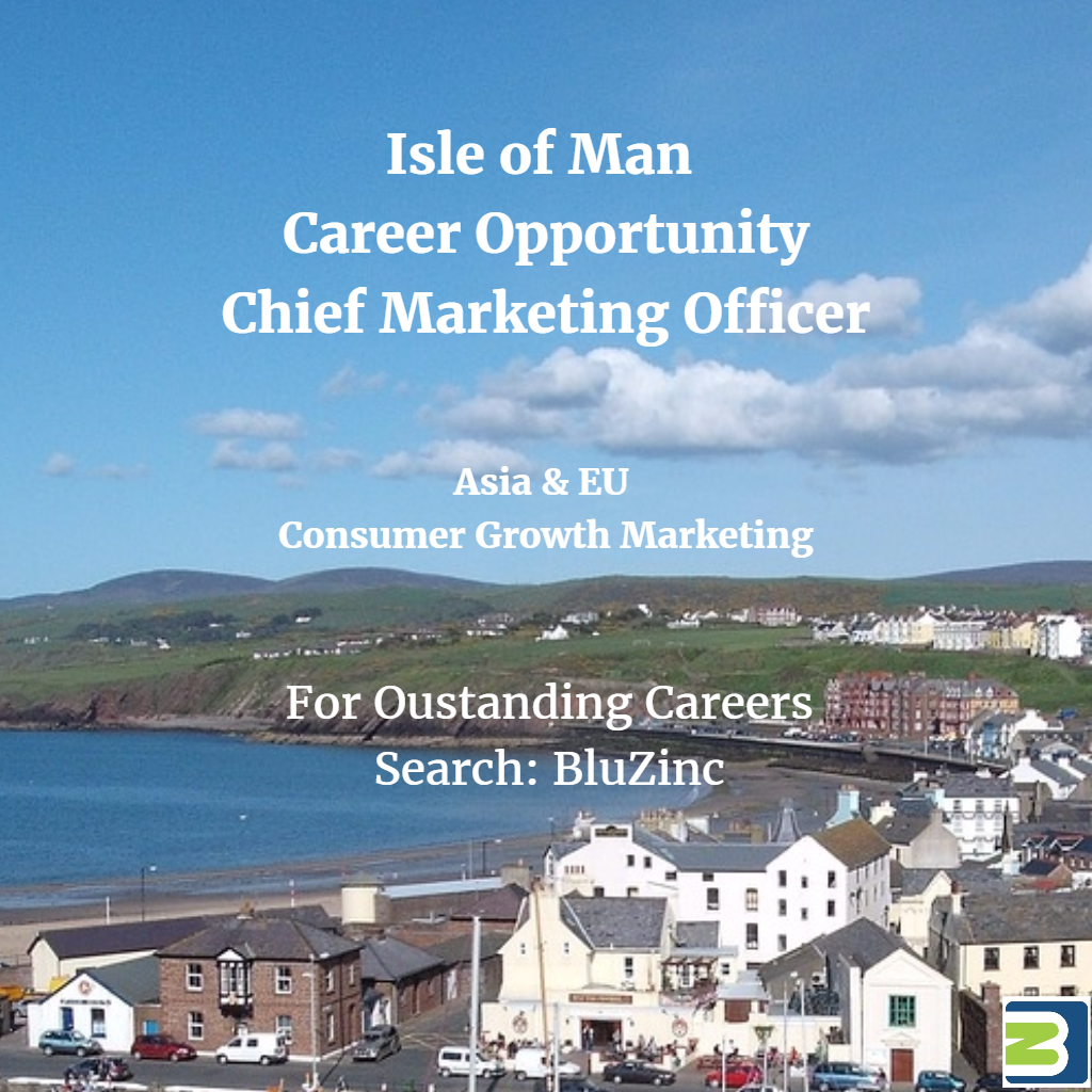 cmo-marketing-director-iom-bluzinc-digital-careers