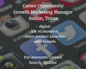 marketing-launch-manager-digital-bluzinc-austin
