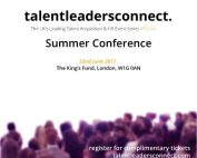 TLCon-Summer-Conference-2017-BluZinc-London-Digital