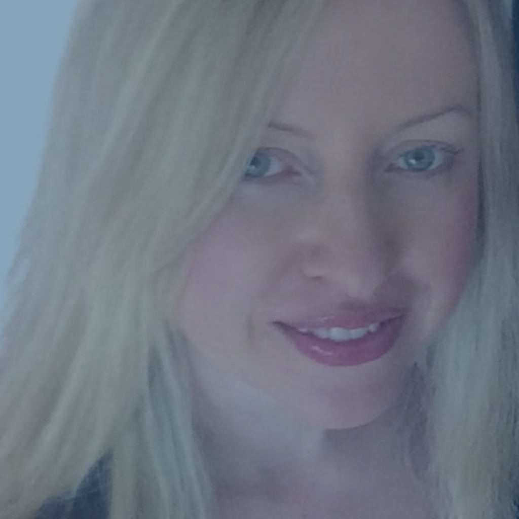 Tanya Macey – Senior Consultant, Discusses the Digital Product Manager Rise or Fall as CDO / CEO