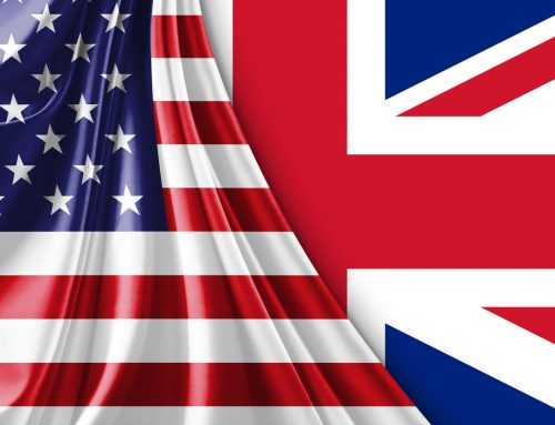 Are You in the Top 5% of Digital Talent? Sneak a Peek at these UK / USA Hired Careers
