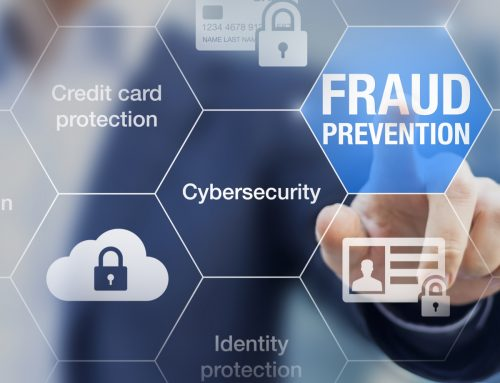 Stop! This Fraud Career Information Could Change Your Life – VP Sales – Business Development – Presales Engineers