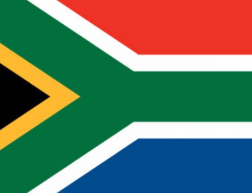 Build The Career You Have Dreamed Of As Campaign Manager Or Campaign Director – Durban, South Africa