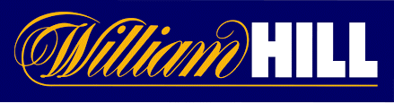 Customer Voice - William Hill Logo