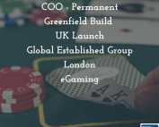 coo-egaming-bluzinc-london
