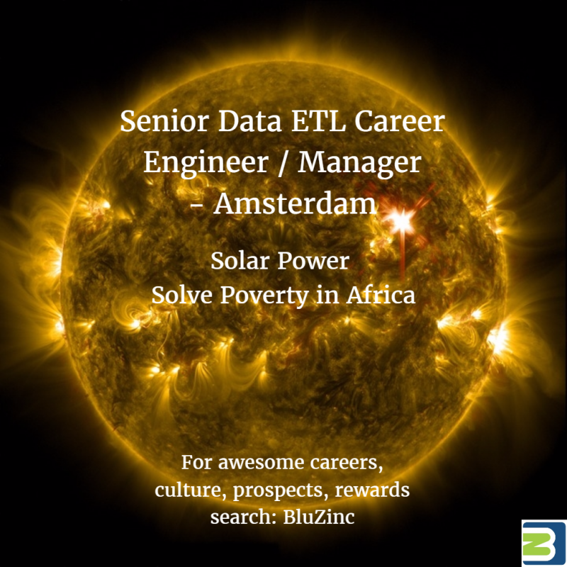big-data-etl-bi-career-bluzinc