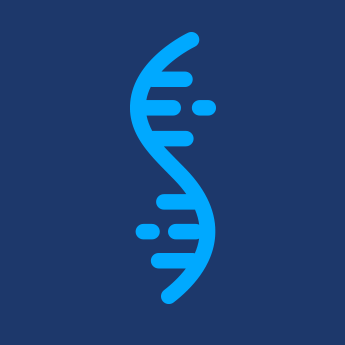 Icon from Advanced Bionutritionals Logo