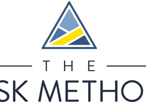 Askmethod.com & Bucket.io – Internal Recruiter / Hands on Recruitment Manager – Remote in Austin, TX