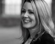 Donna Weedon - Senior Recruitment Consultant