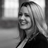 Donna Weedon – Senior Headhunter