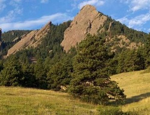 8 Reasons to Move to Boulder, Colorado
