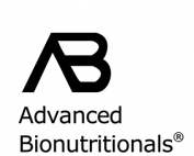 Image of Advanced Bionutritionals Logo