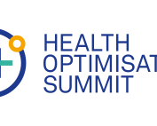 Image of the Health Optimisation Summit Logo