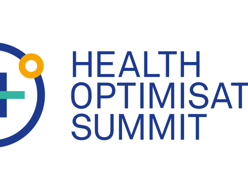 Biohackers – Health Optimisation Summit – London