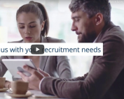 Video for NPAworldwide and BluZinc Talent Acquisition