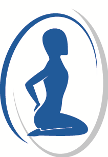 Healthy Back Institute Icon