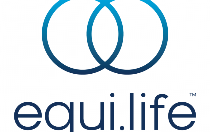 EquiLife Logo - Job for Director of Marketing