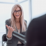 Candidate Employer Interview Questions